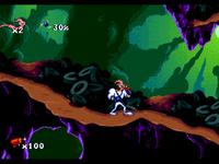 Sega Vectorman Скачать